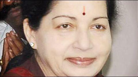 TN sought PM's intervention to restart Kudankulam plant