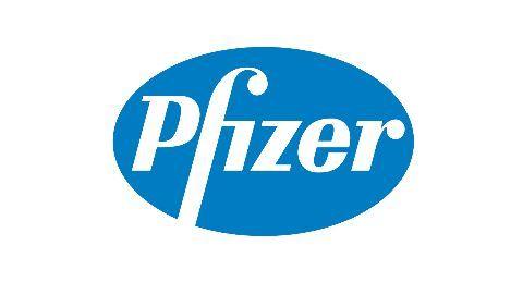 Pfizer may buy botox-maker company Allergan
