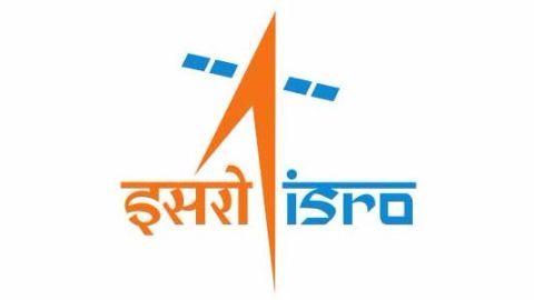 Scientist Nair disapproves of award returning
