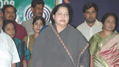 Singer Kovan's arrest stirs storm in Tamil Nadu