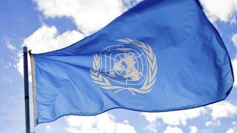 UN urges Bangladesh to provide security to free-thinkers