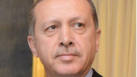 Turkey's Erdogan to revive bid for Executive President