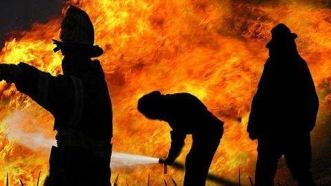 Nightclub fire leaves 27 dead, 184 injured in Romania