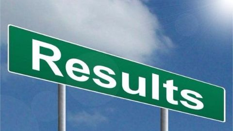 Results of Exit Polls
