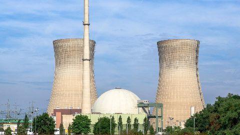 Plans to revive bankrupt Power Distribution Companies
