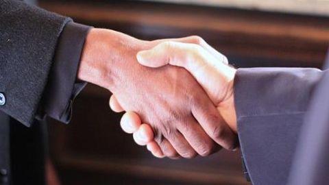 TASL and Boeing announce strategic aerospace partnership