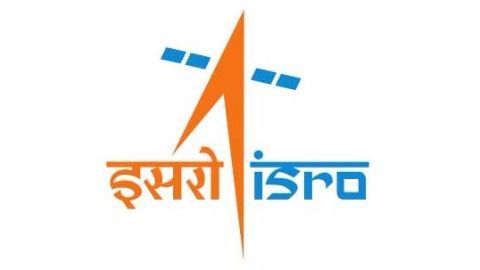 ISRO launches new communications satellite