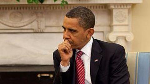 Paris attacks: Obama's top issue at G20 summit