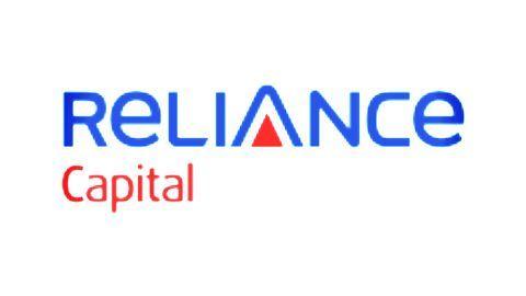 Reliance Capital announces ₹150 crore ESOPS