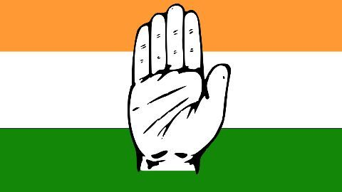 Rahul should take full time leadership: Digvijay