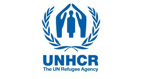 UNHCR to be awarded Indira Gandhi Peace Prize