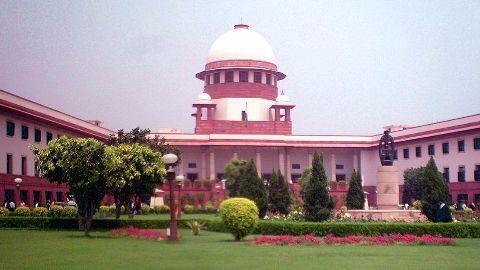 SC to examine petition to ban Sardar jokes