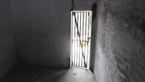 arrested,jail,lockup,lock
