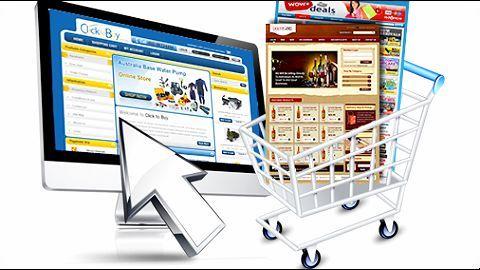 Delhi-HC holds order against e-commerce giants; orders probe