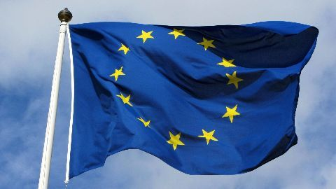 Travel restrictions to be imposed in EU