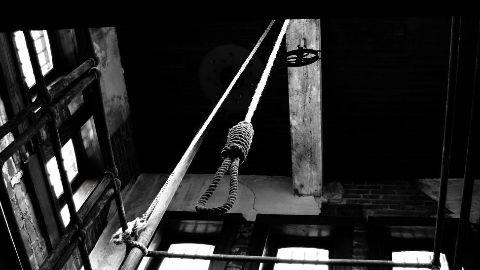 Bangladesh executes opposition leaders over 1971 war crimes