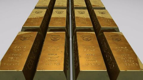 Gold scheme pegged too high to find success
