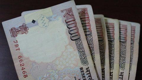 TN requests ₹2,000 crore, Centre releases ₹940 crore