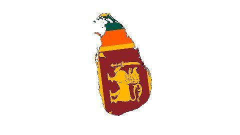 Sri Lanka likely to host India-Pakistan cricket series
