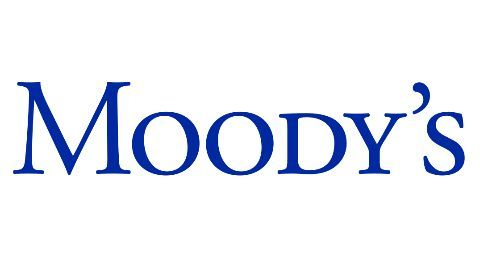 NPA recovery would take time: Moody's