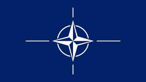 NATO to hold 'extraordinary meeting'
