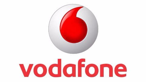 Vodafone subsidiaries merger case