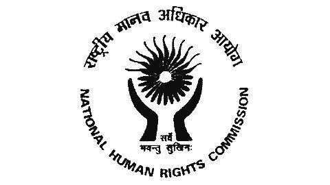 Nirbhaya's parents knock NHRC's door against juvenile's release