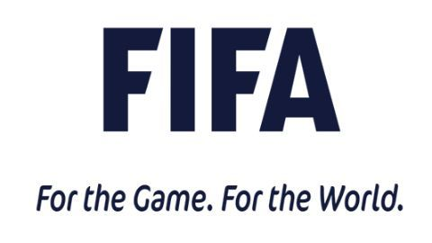 FIFA opens proceedings against Blatter and Platini