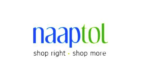 Japan's Mitsui invests ₹343 crores in Naaptol