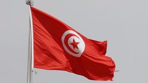 IS hits Tunisia, emergency declared