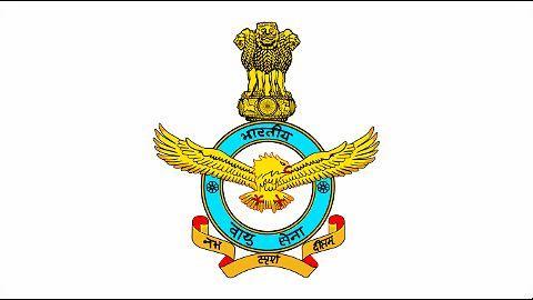 IAF wants highways for emergency landings