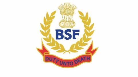 BSF head constable arrested; linked to espionage racket