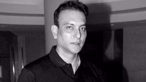 Shastri hits back at critics