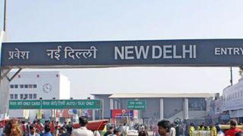 LeT operatives planning attacks in Delhi: Police