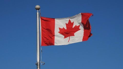 Canada ships first batch of uranium to India