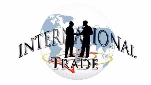 Key points of the Trade Facilitation Agreement (TFA)
