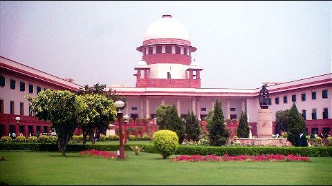 SC asks governments to aid acid-attack victims