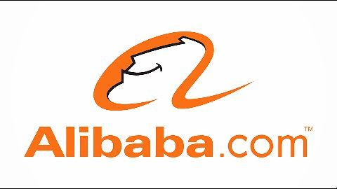 Alibaba's breakneck expansion in India