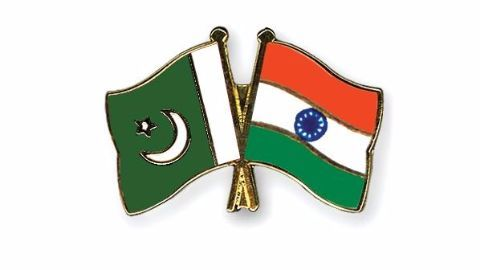 India, Pak should show maturity in relations: Swaraj