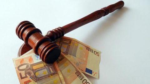 Hit-and-run case survivors demand due compensation