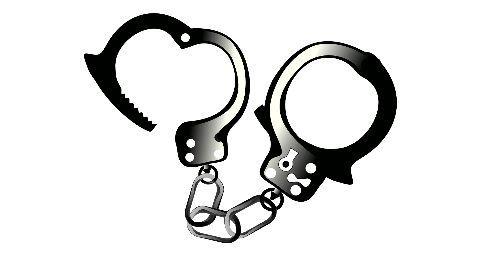 Tiwari arrested for his communal remarks