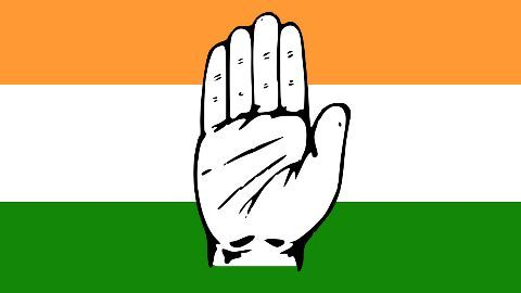 Congress to raise the issue in the parliament