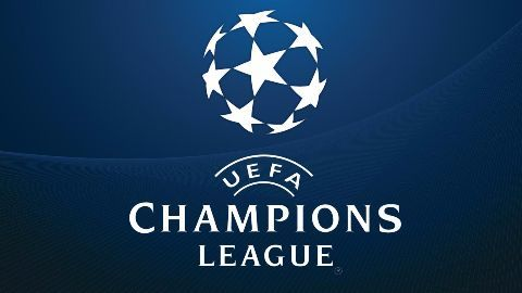 UCL Round of 16 draw announced