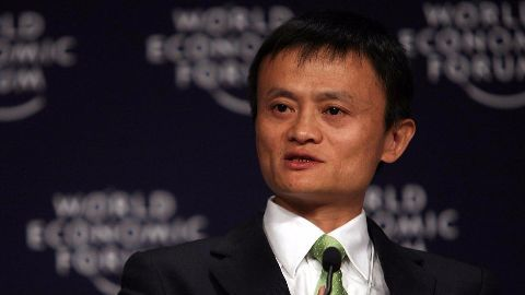 Alibaba acquires HK's South-China Morning Post for $266 mn