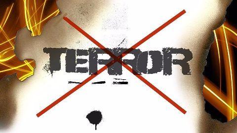 Egypt: No terrorism evidence in Sinai plane crash