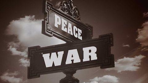 Peace talks begin: Ceasefire in Yemen