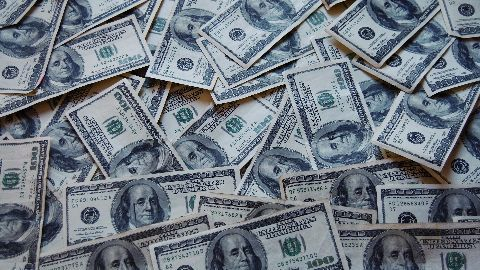 World Bank approves $1.5 billion for Swachh Bharat