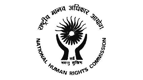 NHRC gets involved in the 'call money' case