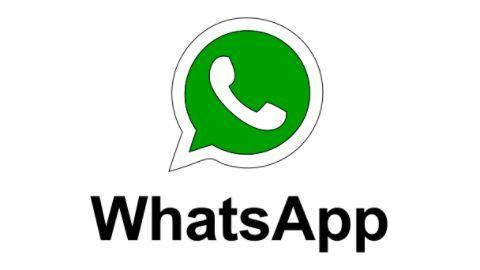 Brazilian judge lifts the ban on WhatsApp