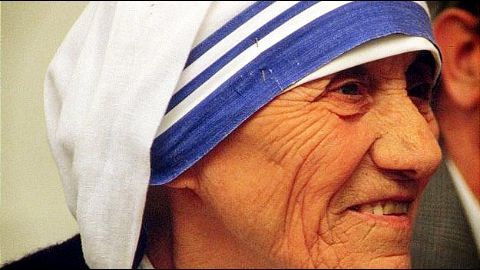 Pope recognises 2nd miracle; Sainthood expected in 2016